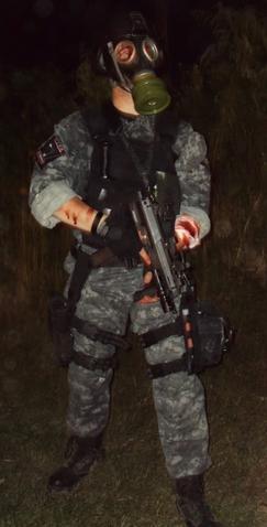 File:Zombies2010 61Mercenary.png