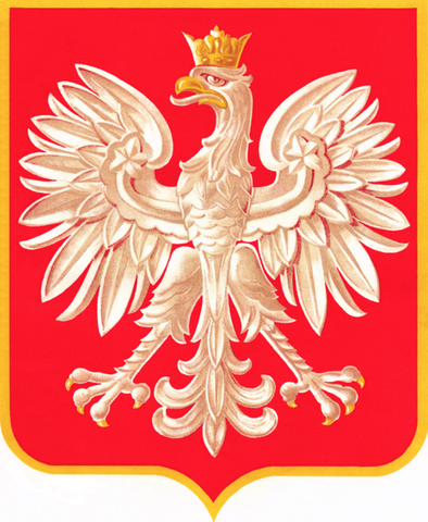 File:COA of the Second Polish Republic.PNG