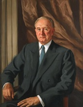 File:Harry F Byrd Portrait.jpg