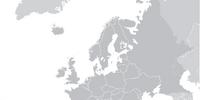 Republic of Macedonia (Landrover Alternity)