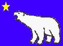 Noman flag.png