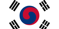 Korea (Great Empires)