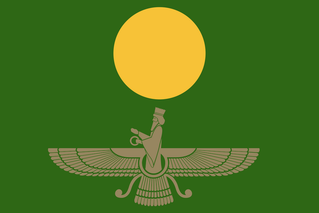File:2000px-Flag of Persia 1502-1524.png