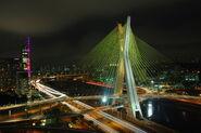 Atzala bridge