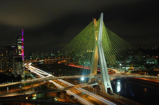 File:Atzala bridge.jpg