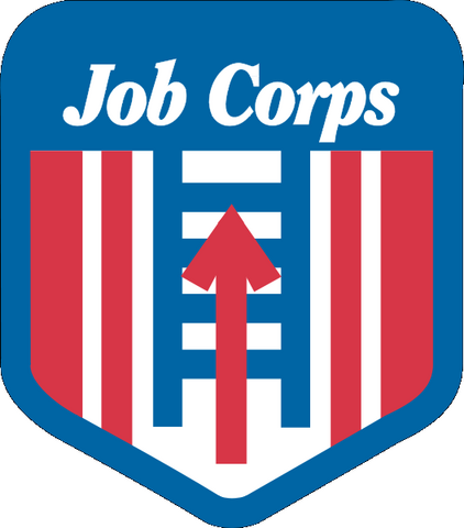 File:Job Corps Logo.png
