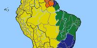 French Brazil