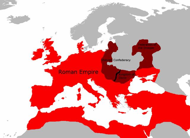 File:Rome circa 618.png