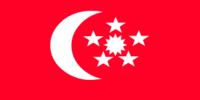 Turkey (Advancement)
