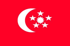 File:Turk.png