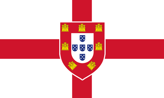 File:Anglo-Portuguese Union.png