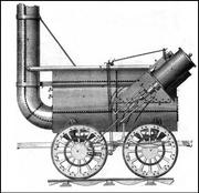 Freya (The Kalmar Union)