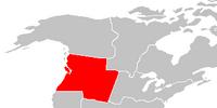 Oregon (French Trafalgar, British Waterloo)