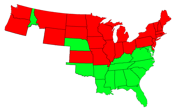File:USAElection1860.png