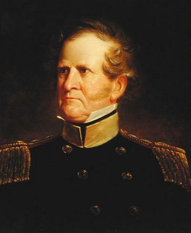 File:Winfield Scott.PNG