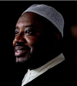 File:Black muslim.png