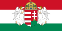 Kingdom of Hungary (Treaty of Friendship, Commerce, and Navigation)