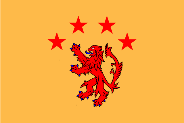 File:Flag of the Dutch Commonwealth of States.png