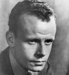 File:Harry Hay.png