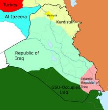 IraqMap2