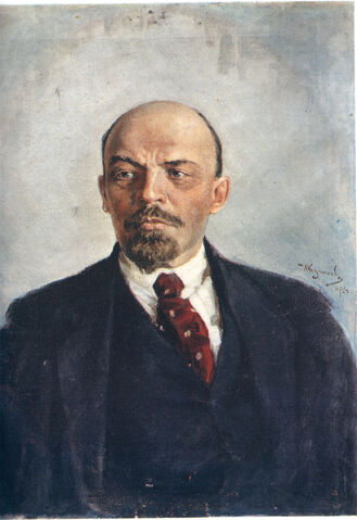 File:Kulikov Lenin 1924.jpg