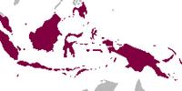 Indonesia (1941: Success)
