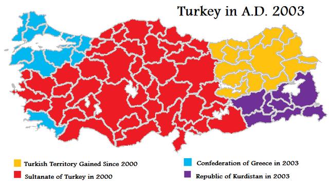 File:TurkeyProvincesSultanateNeighbors2003.png