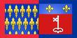 Anjou (Duchy)