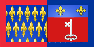 File:Anjou (Duchy).jpg
