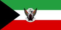 Sudan (Awgustоwsky putsh)
