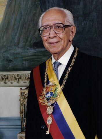 File:Ramón J. Velásquez.jpg