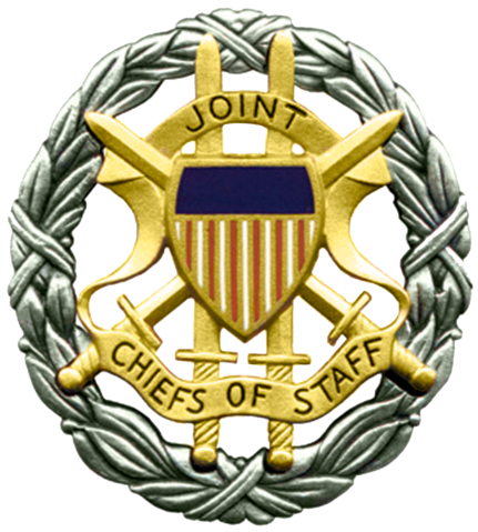 File:U.S. Office of the Joint Chiefs of Staff Identification Badge.png