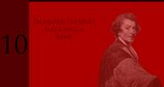 Denmark-Sweden $10