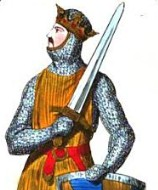 Harold III Anglia (The Kalmar Union).png
