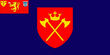 Hordaland (County)