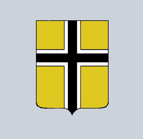 File:Icelandic Imperium Seal.png