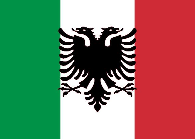 File:Italian Albania.png