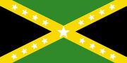 Jamaica CS