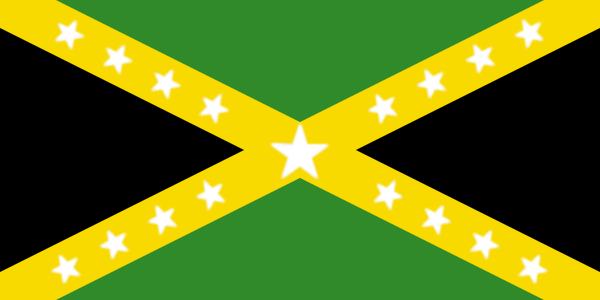 File:Jamaica CS.Jpeg