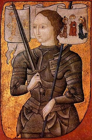 File:Joan of Arc 2.png