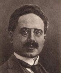 Karl Liebknecht.jpg