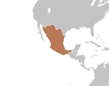 File:Mexico, 1997 (Alternity).png
