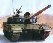 ROCtank1