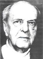 File:Столыпин Аркадий Петрович 1978-1983.jpg