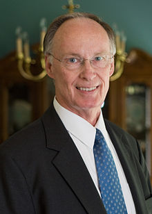 File:220px-Robert Bentley.jpg