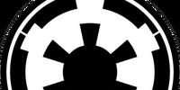 4th Reich (Empire of Sealand)
