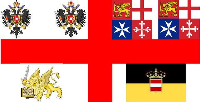 File:AustroItalianAliance.png