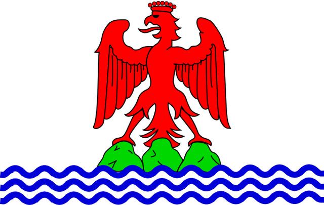 File:Comte de Nice flag.png