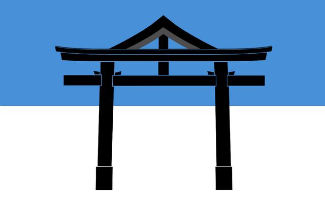 File:Flag of Shintō Estonia.png