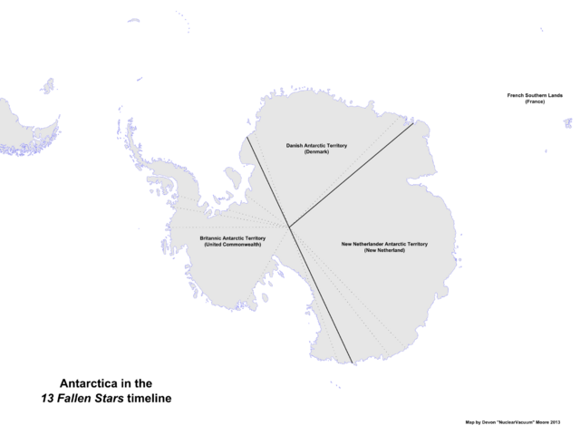File:Map of Antarctica (13 Fallen Stars).png
